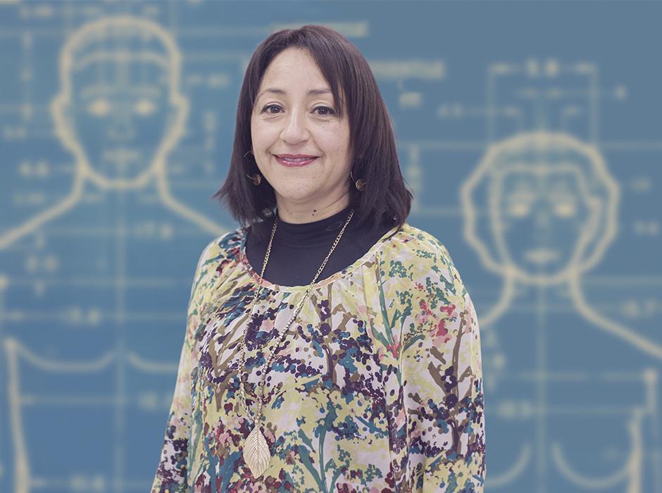 Fabiola Maureira
