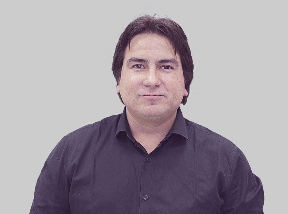 Esteban Oñate